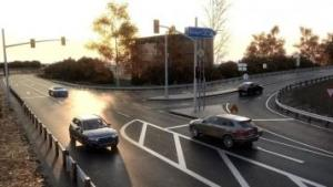 GTC21   NVIDIA DRIVE Sim生态系统为自动驾驶汽车创造了多样化的