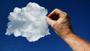GTC21   云原生超级计算已经到来:何为云原生超级计算机?