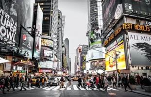 初创企业将AI应用于交通信号灯,让道路更通畅并提高安全性
