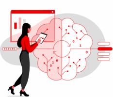Red Hat 和 NVIDIA 联合构建更安全的组合式 AI 基础设施