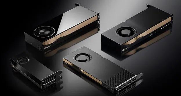 SIGGRAPH 21 | NVIDIA发布RTX A2000 GPU