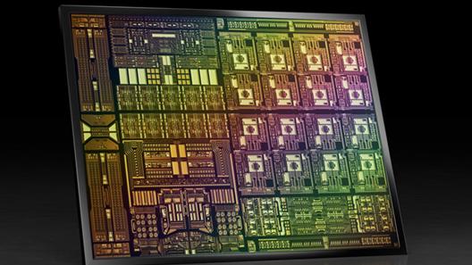 NVIDIA BlueField DPU 助力数据中心应用的卸载、加速与隔离