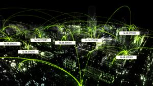 NVIDIA 助力 Facebook 新一代计时系统实现精确计时