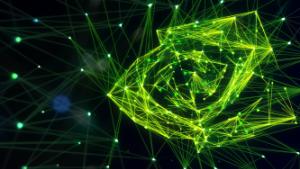 NVIDIA推出Nsight Deep Learning Designer 2021.1